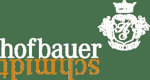 Hofbauer-Schmidt Logo